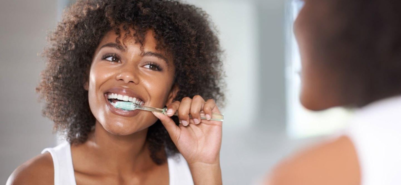 consejos para el cuidado bucal